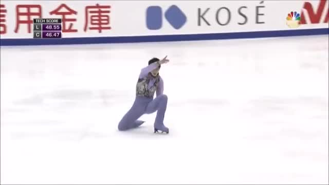 Watch and share Tv Ch Feel Japan GIFs and 1skate48 GIFs by Irina Niculiu on Gfycat
