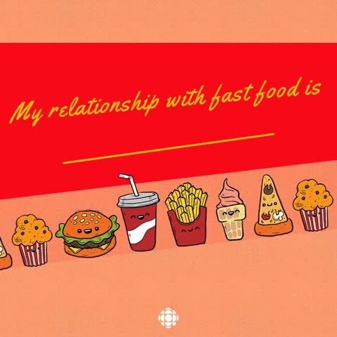 Watch CBC GIF on Gfycat. Discover more related GIFs on Gfycat