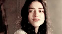 Watch and share Yen Photoshops GIFs and Katie Mcgrath GIFs on Gfycat