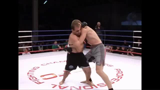 Watch Volkov grappling GIF by @kevinwilson2332 on Gfycat. Discover more mma GIFs on Gfycat