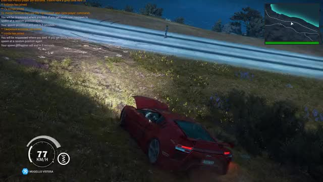 Watch just cause 3 10 GIF by FalconStreak (@falconstreak) on Gfycat. Discover more funny, jf3, just case, just cause 3, meme GIFs on Gfycat