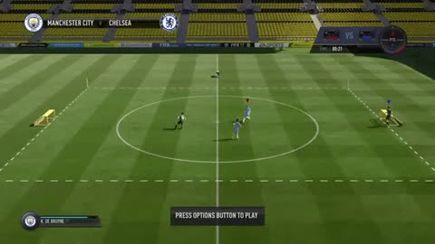 Watch and share Fut GIFs on Gfycat