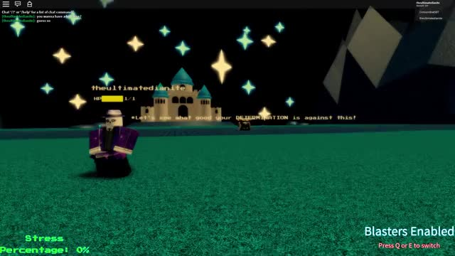Watch and share Roblox 16 09 2019 04 45 44 GIFs on Gfycat