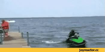 Watch and share Не Грусти,смыло,gif,юмор,юмор В Картинках,прикол,море,лето,песочница,рыбак GIFs on Gfycat