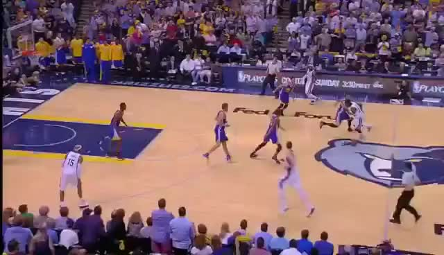 Watch Stephen Curry Full Court GIF on Gfycat. Discover more related GIFs on Gfycat