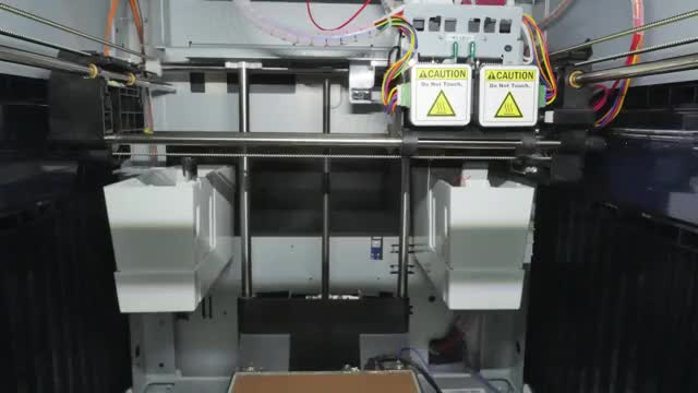 Watch and share 3D Printer - 3997 GIFs on Gfycat