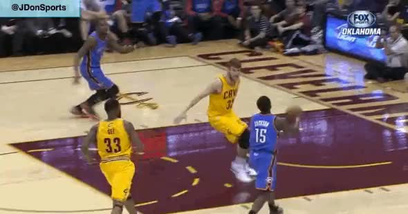 Watch Closeup GIF by jdonsports on Gfycat. Discover more related GIFs on Gfycat