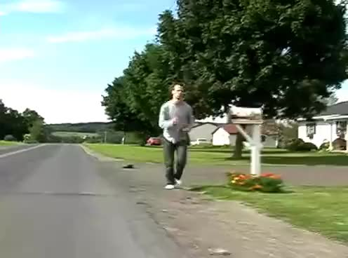 Watch and share Running GIFs on Gfycat