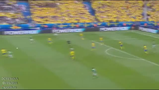 Watch and share Zlatan Ibrahimovic Roulette GIFs by Эстетика Футбола on Gfycat