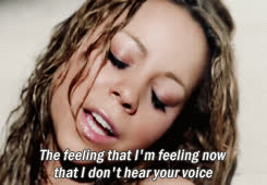 mariah carey, Mariah Carey GIFs
