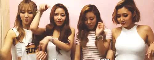 Watch open GIF on Gfycat. Discover more ahn hyejin, hwasa, kim yongsun, kpop, mamamoo, moonbyul, solar, wheein GIFs on Gfycat