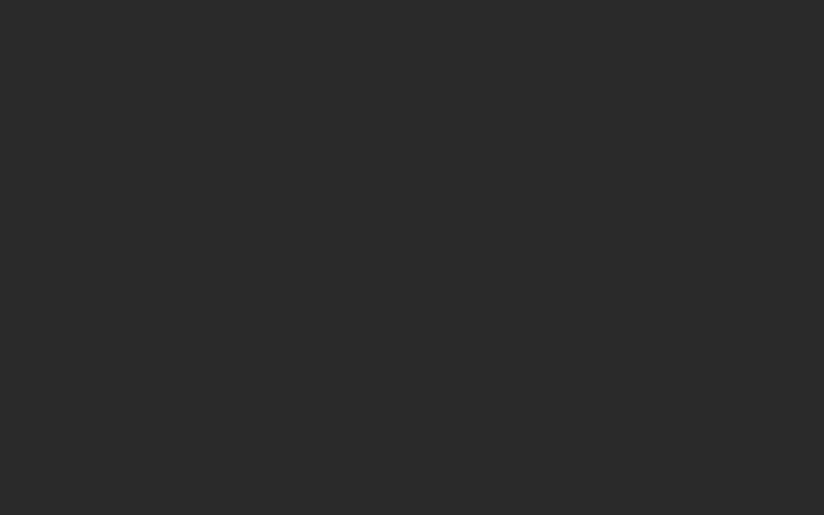 spelunky, Spelunky 2018.07.08 - 03.18.09.11.DVRTrim GIFs