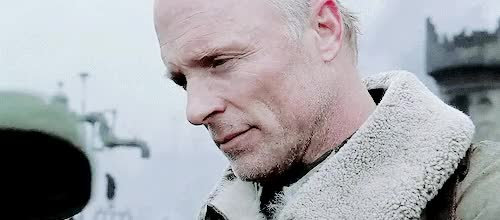 Watch this ed harris GIF on Gfycat. Discover more ed harris GIFs on Gfycat