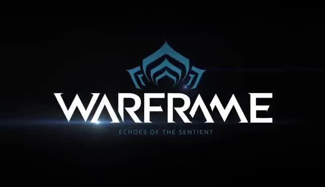 Warframe GIFs