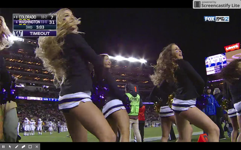 hot-cheerleader-upskirt-gifs-girl-hardcore-fucking