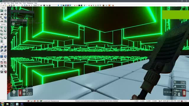 Watch RealTime Cubemaps in KF2 GIF by Kill Master (@killmaster) on Gfycat. Discover more Killing Floor 2, SDK, Shader, UDK, UE3 GIFs on Gfycat