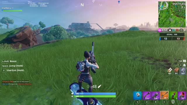 Watch Wide Snipe GIF by @nafiddler on Gfycat. Discover more FortNiteBR, Fortnite GIFs on Gfycat