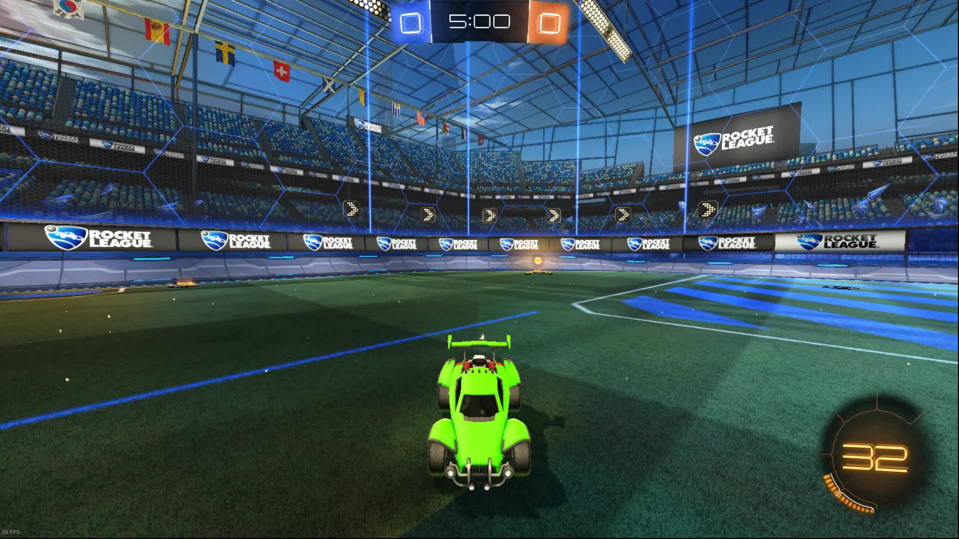 Rocket League 10.21.2017 - 12.33.32.02.mp4 GIFs
