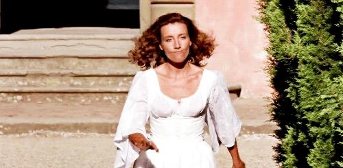 **, 1993, Emma Thompson, Much Ado About Nothing, emma and the films, emmathompsonedit, perioddramaedit, shakespeareedit,  GIFs