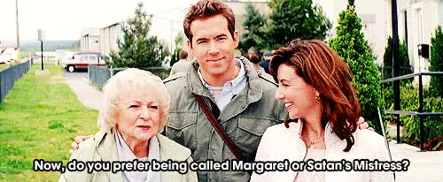 Watch and share Ryan Reynolds GIFs and Betty White GIFs by Reactions on Gfycat