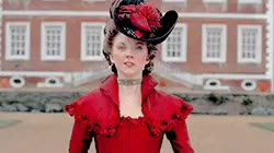Watch this GIF on Gfycat. Discover more TheScandalousLadyW, article, lady seymour worsley, nataliedormer GIFs on Gfycat