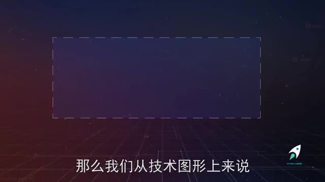 Watch and share 文章短视频 GIFs by 13122398506 on Gfycat