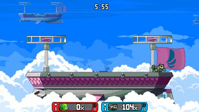 Watch and share Rivalsofaether.exe 2020.02.07 - 22.40.12.03.DVR GIFs by chengeloonie on Gfycat