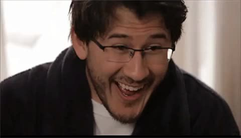 Watch and share Mark Fischbach GIFs and Markiplier GIFs on Gfycat