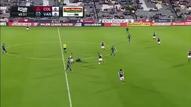 Watch and share Rapids GIFs on Gfycat
