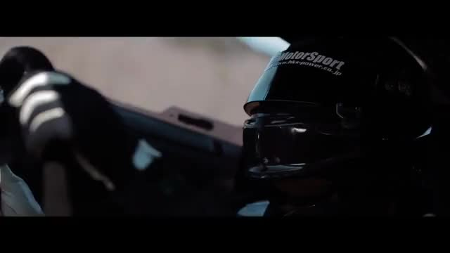Watch and share Drifting GIFs and Formulad GIFs by lexani4 on Gfycat