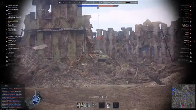 "Watch Bad Skill + Bad RNG = ""HITS"" GIF by Gotgo (@gotgox) on Gfycat. Discover more RNG, Tanks, War Thunder GIFs on Gfycat"