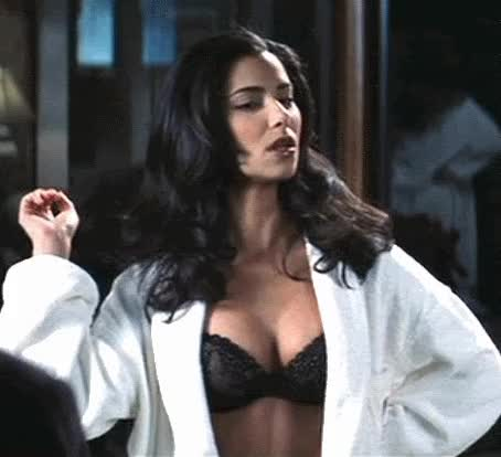Watch Salma Hayek S GIF on Gfycat. Discover more related GIFs on Gfycat