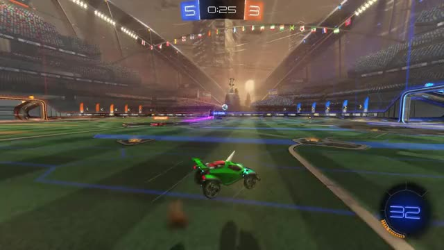 Watch and share Passing Play GIFs by fireclawdrake on Gfycat