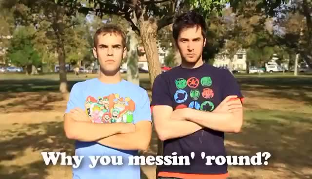 Watch Tobuscus GIF on Gfycat. Discover more Jacksfilms, Tobuscus GIFs on Gfycat