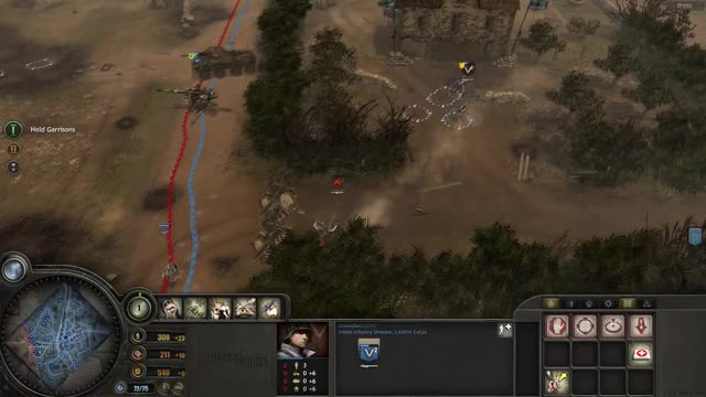 Watch Explosion GIF by alexander452 on Gfycat. Discover more 88, Company of Heroes, Wermacht, mines GIFs on Gfycat