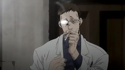 Watch and share Gangsta GIFs and Vizgifs GIFs on Gfycat