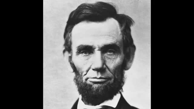 Watch Abraham Lincoln Gettysburg speech (Jeff Daniels) GIF on Gfycat. Discover more Compilation, Illusions, Meditation, Project, Revolution, Roman, Rome, accidents, archives, biography, brief, culture, education, educational, mistake, month, museum, nebraska, society, tradition GIFs on Gfycat