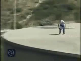 Skateboarding Skating GIFs