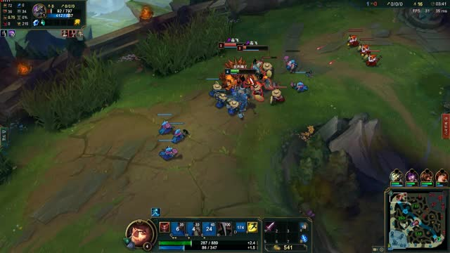 Watch and share Overwolf GIFs and Darius GIFs by Overwolf on Gfycat