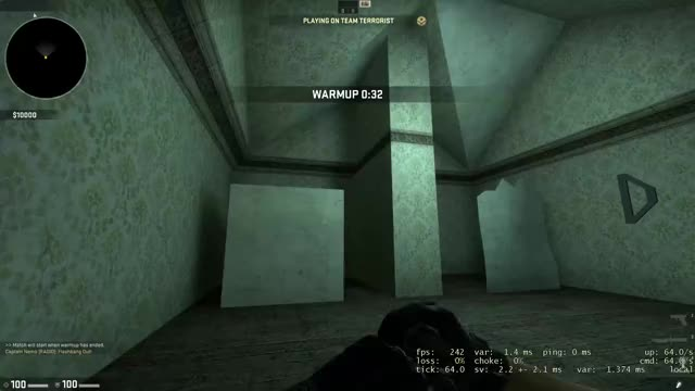Watch Demonstration GIF on Gfycat. Discover more globaloffensive GIFs on Gfycat