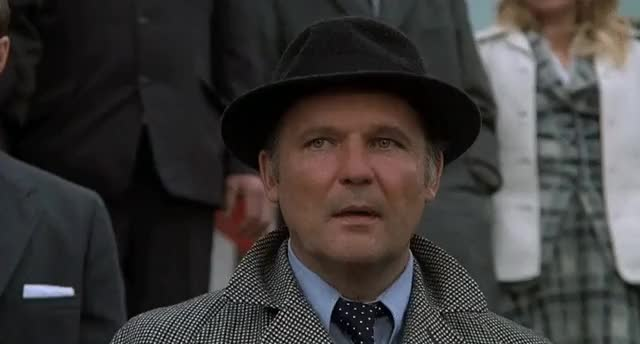 Image of: Zero Point Watch John Vernon Dean Wormer Animal House Oh My God Omg Shock Horror Awe Elfa82 Gfycat John Vernon Dean Wormer Animal House Oh My God Omg Shock Horror Awe