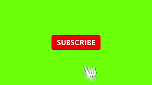 Watch BEST SUBSCRIBE Button. GREEN SCREEN TRANSITION CHROMAKEY PACK FREE DOWNLOAD GIF by @lililolo on Gfycat. Discover more related GIFs on Gfycat
