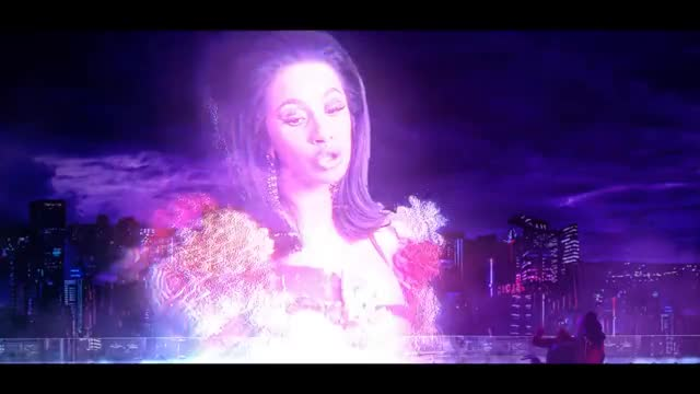 Watch and share Girls GIFs and Rita GIFs on Gfycat
