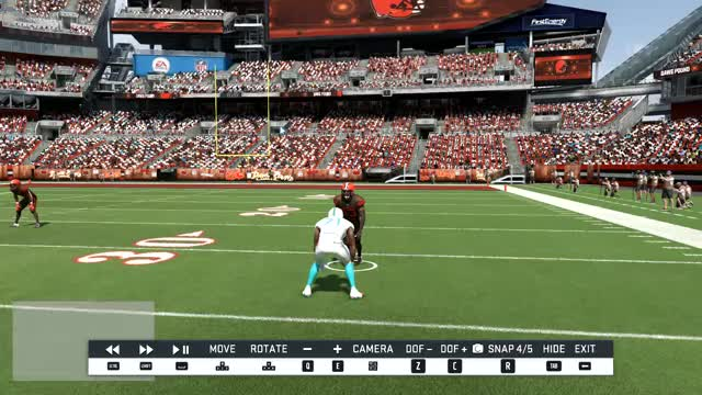 Watch and share Madden 20 GIFs and Obj GIFs by Mr Monkeylicious on Gfycat