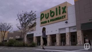 Watch PUBLIX VID GIF on Gfycat. Discover more related GIFs on Gfycat