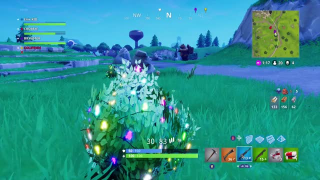 Watch Sneaky Bush GIF by xboxdvr on Gfycat. Discover more Enix XIII, FortniteBattleRoyale, xbox, xbox dvr, xbox one GIFs on Gfycat