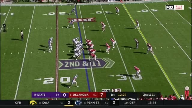 Watch and share 2018-10-29 07 17 58 Bledsoe GIFs by Jeremy on Gfycat