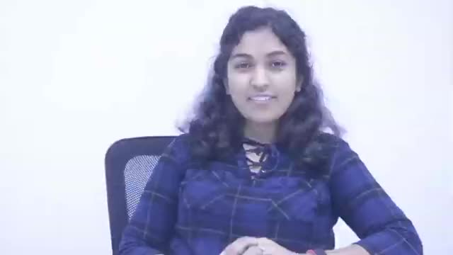 Watch and share Dental Implant & Root Canal Treatment Review By Shruthi - Ridgetop Dental GIFs by Ridgetop Dental International on Gfycat