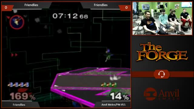 Watch and share Falco Dittos GIFs by the_leaf1 on Gfycat
