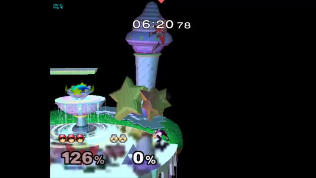 Watch Sick Falcon Combo FoD GIF by @peeko20xx on Gfycat. Discover more falcons, smashgifs, ssbm GIFs on Gfycat